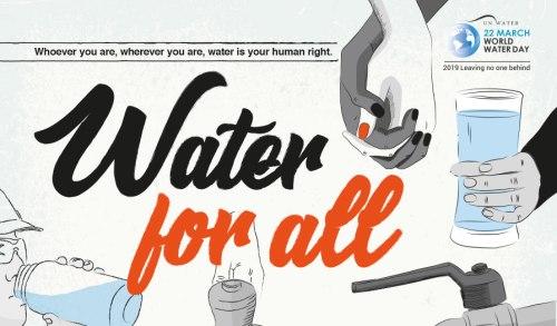 WWD2019_News_UN-Waterwebsite_vs1_4Jan2019