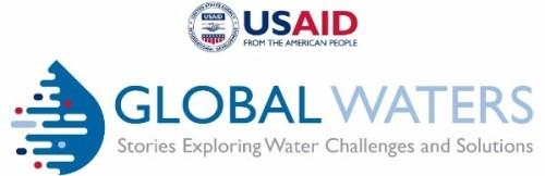 globalwaters