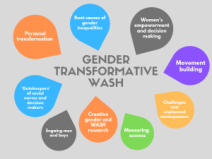 Gender_tranformative_infographic_grey