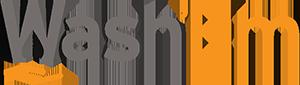 washem-logo