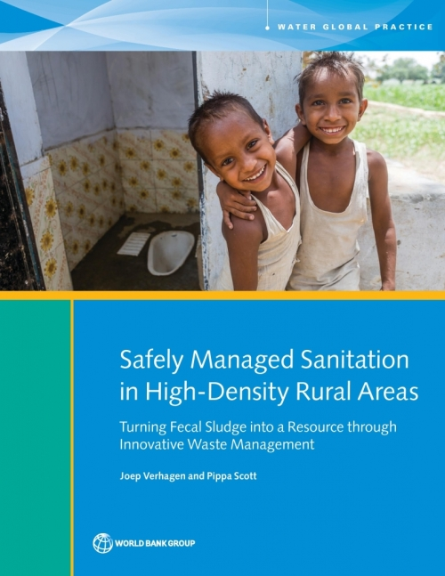 WorldBank_publication_FSM_Rural_Areas_Verhagen_Scott