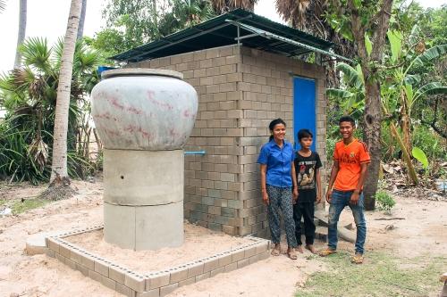 3-2-iDE-Cambodia WASH DIB-PR-07_Photo by Chhom Dinat