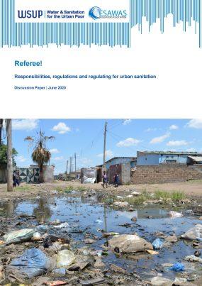 Regulation-report-cover