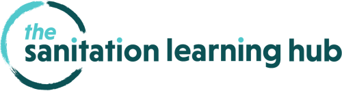 Sanitation Learning Hub