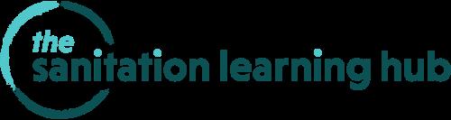 Sanitation Learning Hub