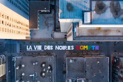 BlackLivesMatter-Montreal-Martin-Reisch-Unsplash